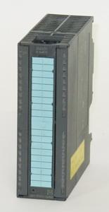 SIEMENS - SIMATIC S7-300, SM 331, 8AE, WIDERSTAND - 6ES7331-7PF01 ...