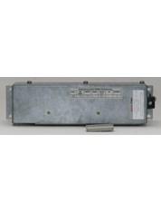 Aeg microverter D 10 5 380 manual