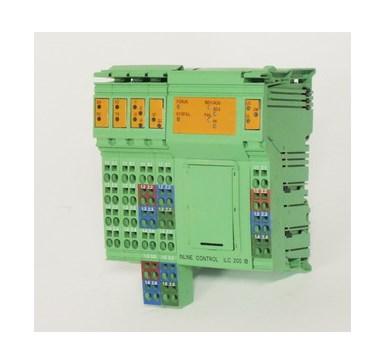 2729800 - Phoenix Contact - ILC 200 IB: Controller